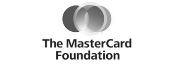 Master Card Foundation logo image