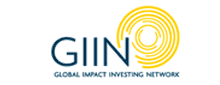 Global Impact Investing Network (GIIN)