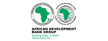 African Development Bank(AfDB)