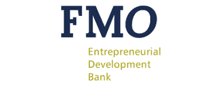The Netherlands Development Finance Company (FMO)