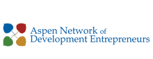 Aspen Network of Development Entrepreneurs (ANDE)
