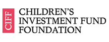 Children's Investment Fund Foundation (CIFF)