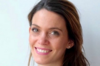 Astrid Van Lierde Data Insight