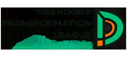 Dandora