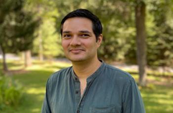 Kabir Sethi Dalberg