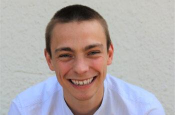 Nathan Bigaud Koenigswarter