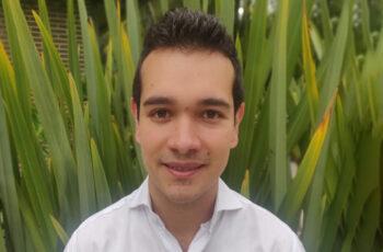 Juan-Pablo