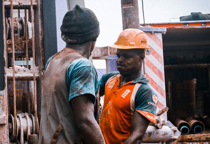 Promouvoir un développement industriel inclusif et faire du Sénégal un pôle d'innovation